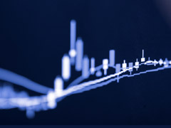 Investor Relations nav image